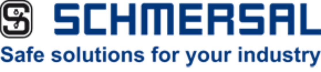 Mueller Lehmkuhl GmbH Case Solution