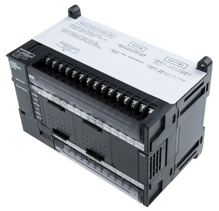 Omron Programmable PLC Expansion Module, Option Board