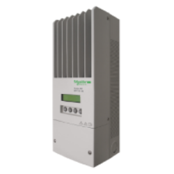 Regulador MPPT Xantrex - SCHNEIDER ELECTRIC XW60