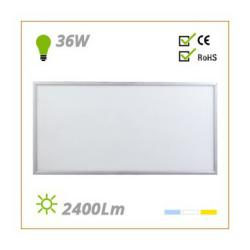 PCE-LED Downlight-CW DL7W