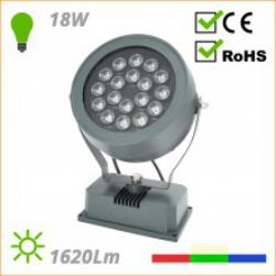 Dimable Driver for LED Boards HO-DRDIM-9W