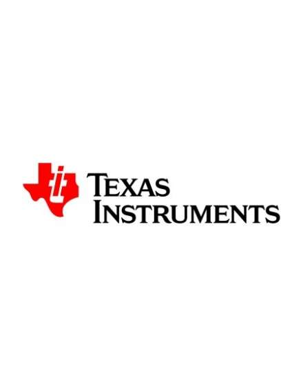 305-21T Texas Instruments Output Module