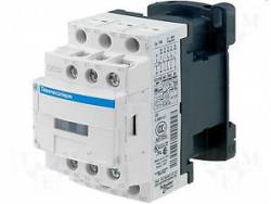 Control Relay Schneider Electric CAD32E7