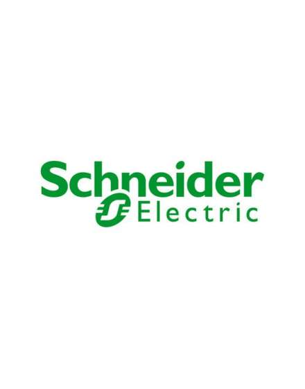 Schneider Electric 140AMM09000 IN/OUT 4CH/2CH ANALOG I/O Modicon Quantum 140-AMM